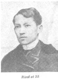 Rizal-35