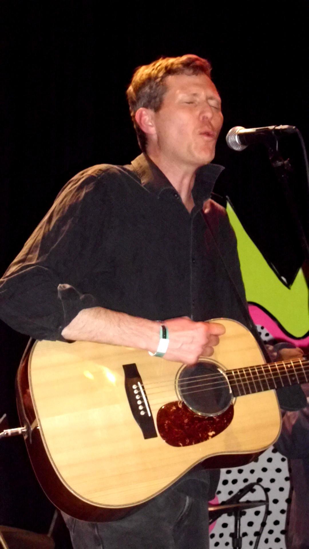 Robbie Fulks Guitar Chords Guitar Tabs And Lyrics Album From Chordie