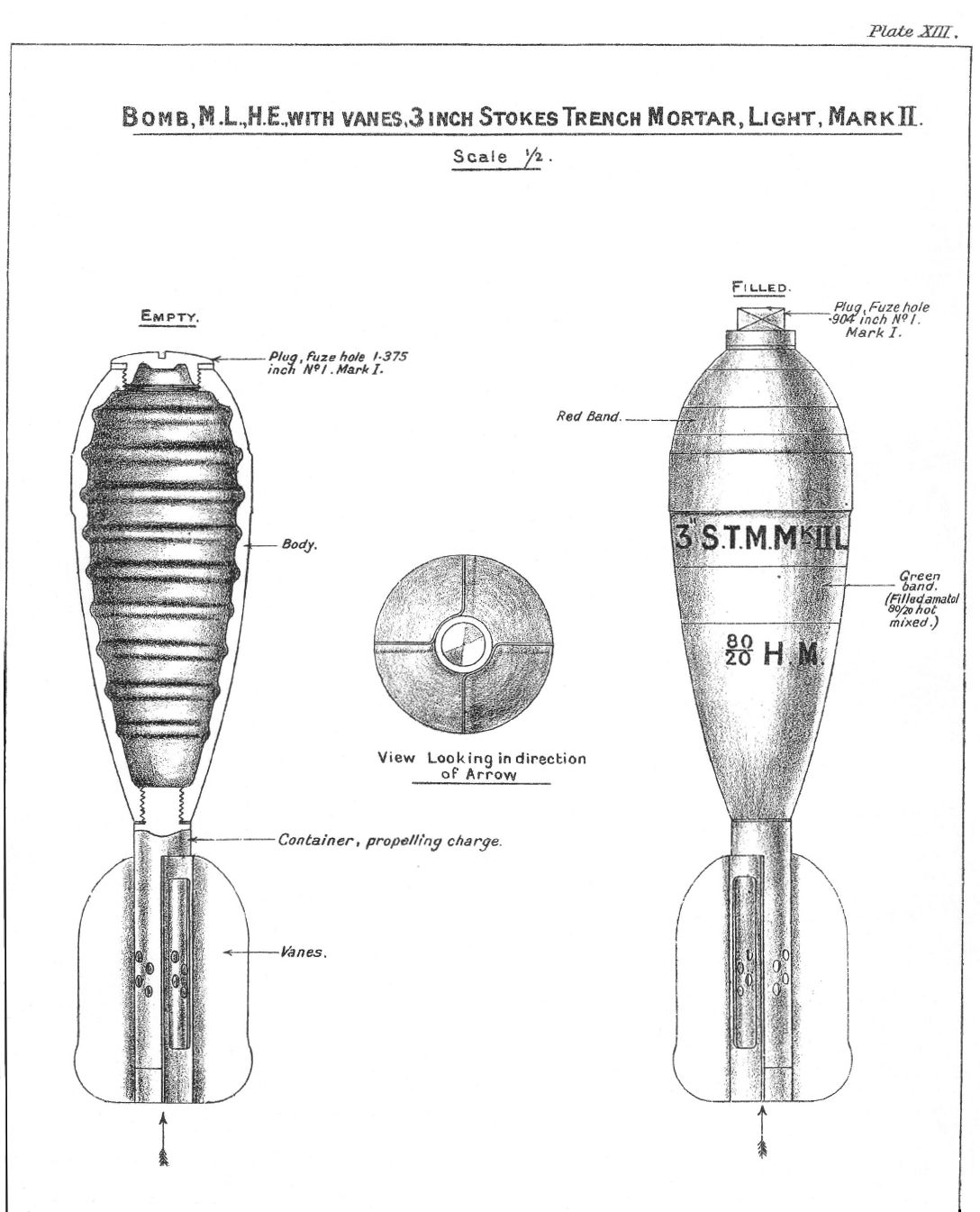 File Stokes Mortar Vaned Mk Ii Diagrams