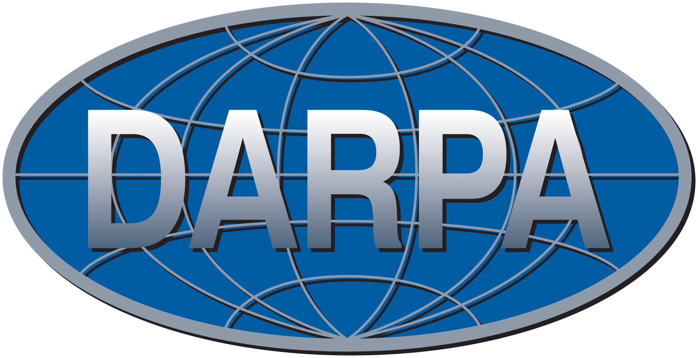 https://i2.wp.com/upload.wikimedia.org/wikipedia/commons/6/6e/DARPA_Logo.jpg