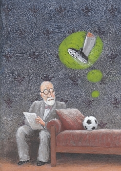 https://i2.wp.com/upload.wikimedia.org/wikipedia/commons/6/6e/Fussball_und_Freud.jpg