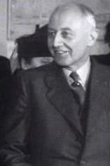 Willem Dudok