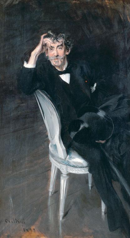 https://i2.wp.com/upload.wikimedia.org/wikipedia/commons/6/6f/Boldini_-_James_McNeill_Whistler.jpg
