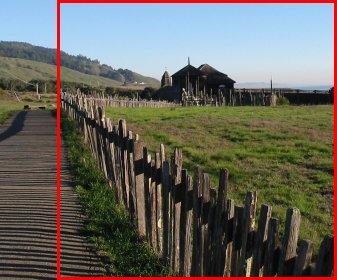 File:Fort Ross, CA rabatment study.jpg