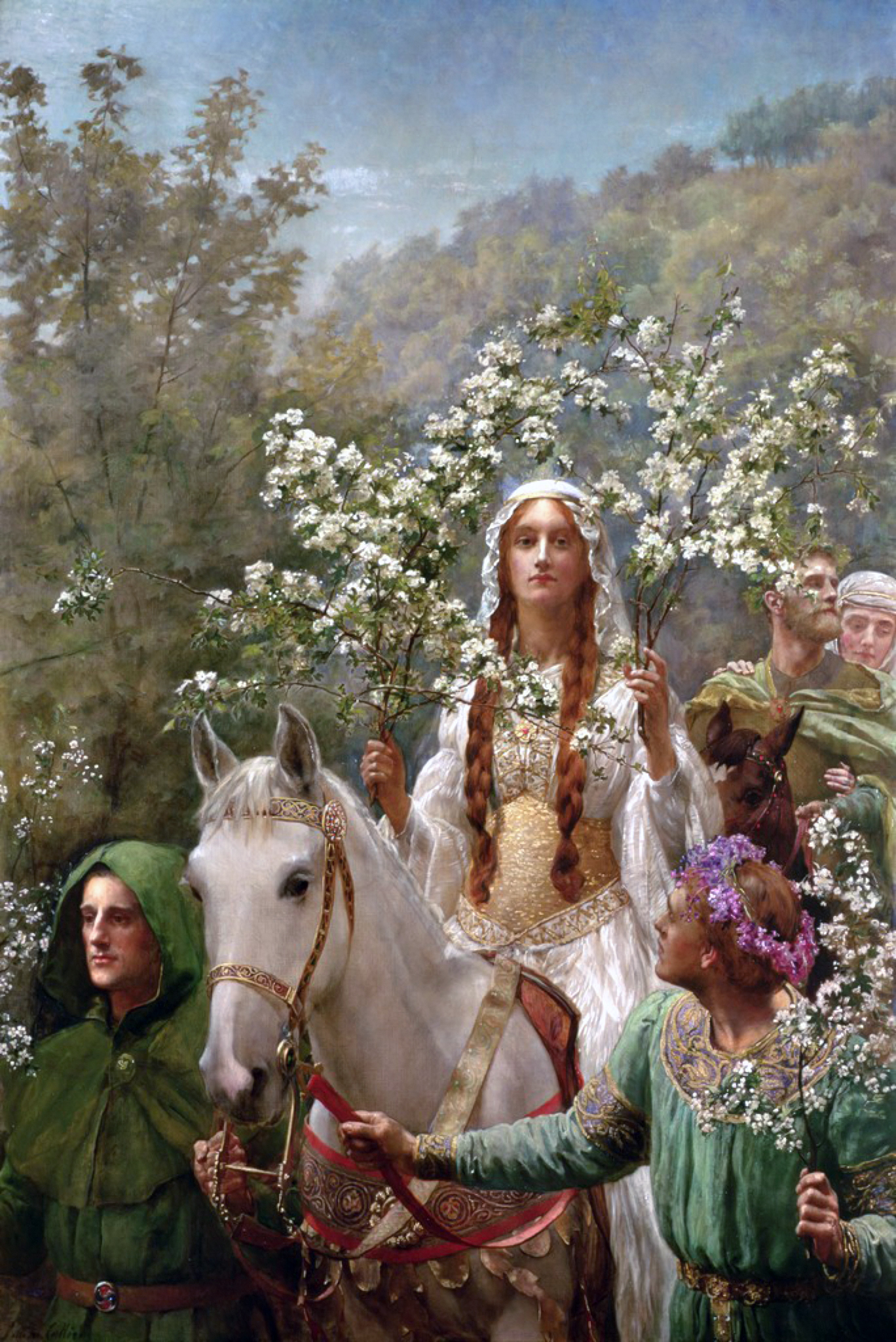 https://i2.wp.com/upload.wikimedia.org/wikipedia/commons/6/6f/John_Collier_Queen_Guinevre%27s_Maying.jpg