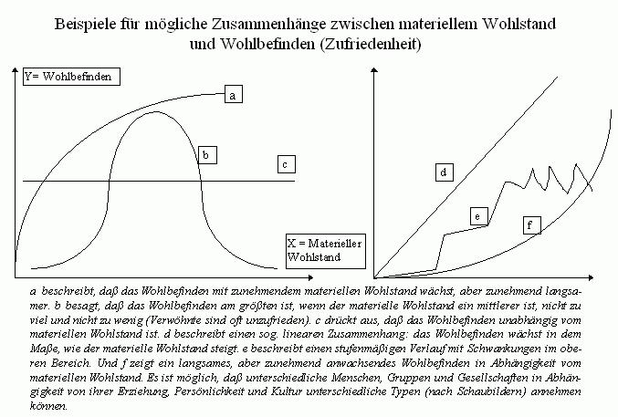 WmWb6