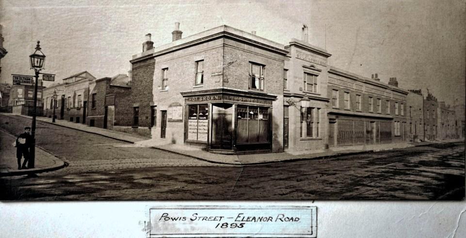 File:Woolwich, Powis St - Eleanor Rd, 1895.jpg - Wikimedia Commons