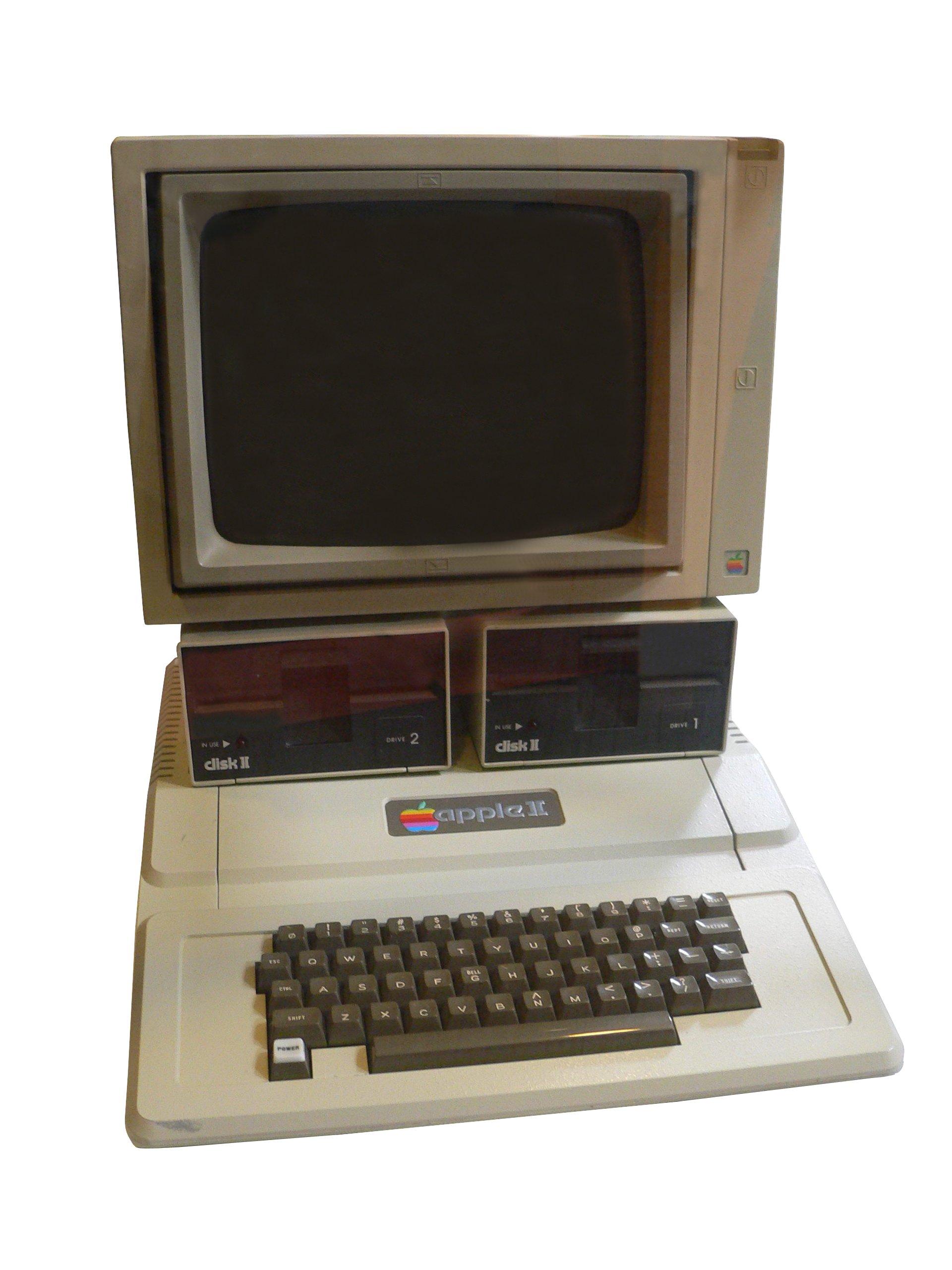 Apple-II Elegantes Led Für G4 Halogen-sockel Dekorationen