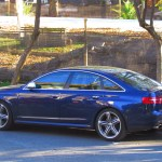 File Audi Rs6 2010 14029980433 Jpg Wikimedia Commons