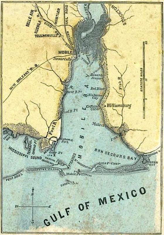 https://i2.wp.com/upload.wikimedia.org/wikipedia/commons/7/70/Battle_of_Mobile_Bay_map.jpg
