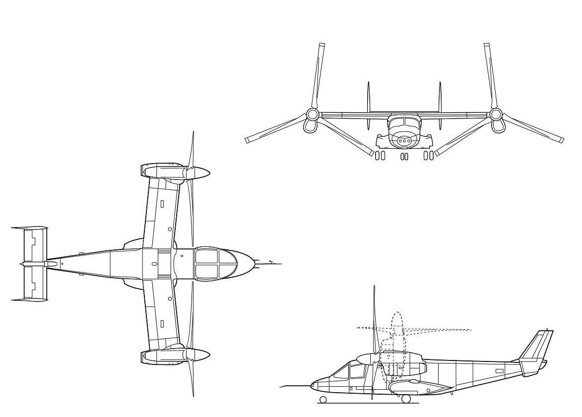 File Bell Xv 15 Line Drawing