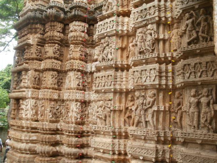 chattisgarh temples