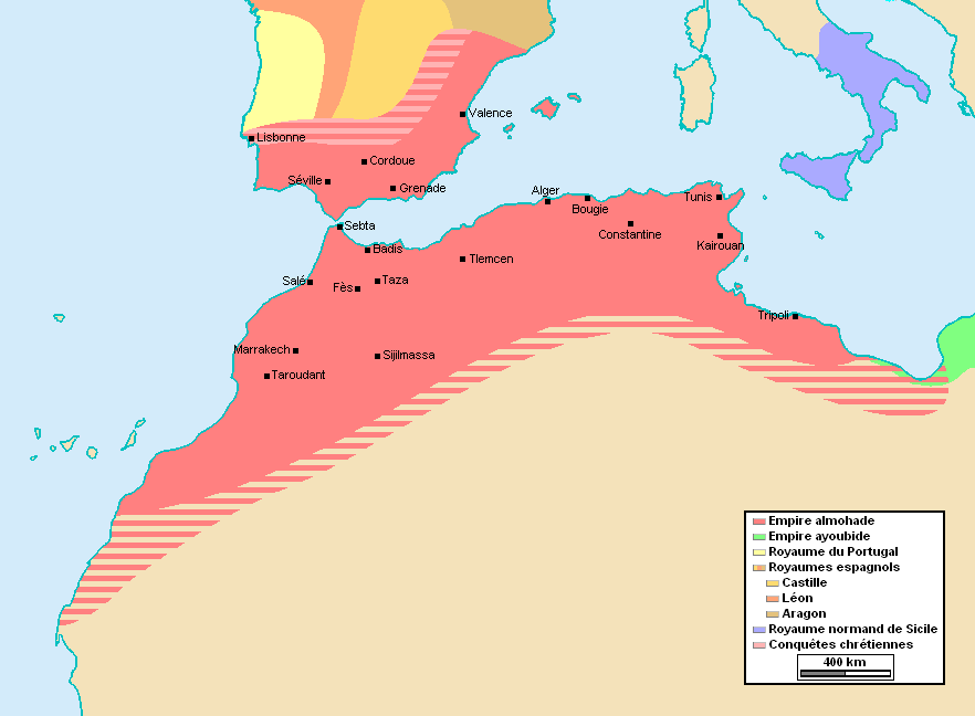https://i2.wp.com/upload.wikimedia.org/wikipedia/commons/7/70/Empire_almohade.PNG