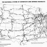 File Interstate Highway Status Unknown Date Jpg Wikimedia Commons