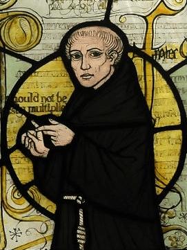 Guilherme de Ockham