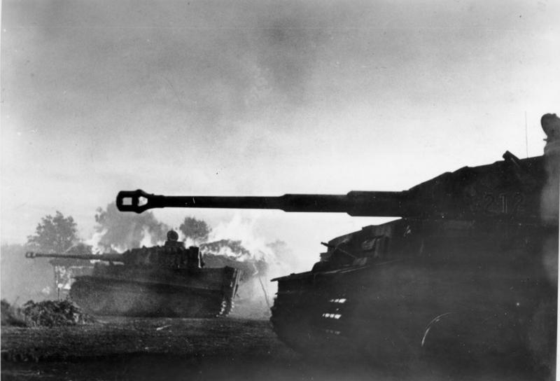 File:Bundesarchiv Bild 183-J14813, Bei Orel, Panzer VI (Tiger I).jpg