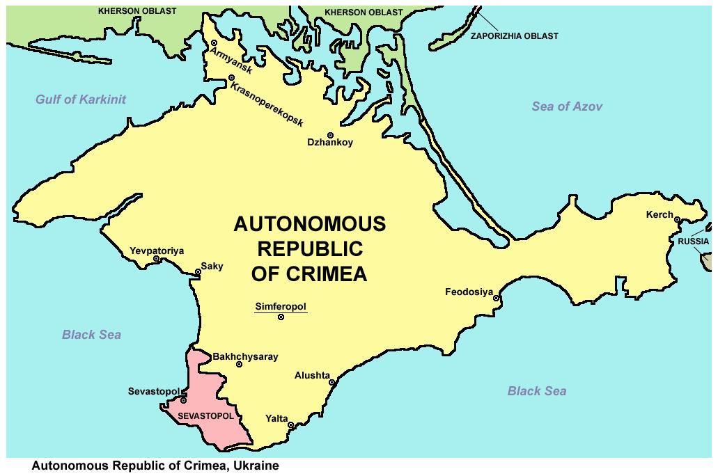 https://i2.wp.com/upload.wikimedia.org/wikipedia/commons/7/71/Crimea_republic_map.png