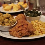 Soul Food Wikipedia
