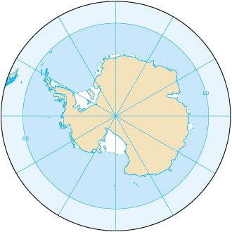 Изображение:Southern Ocean.png