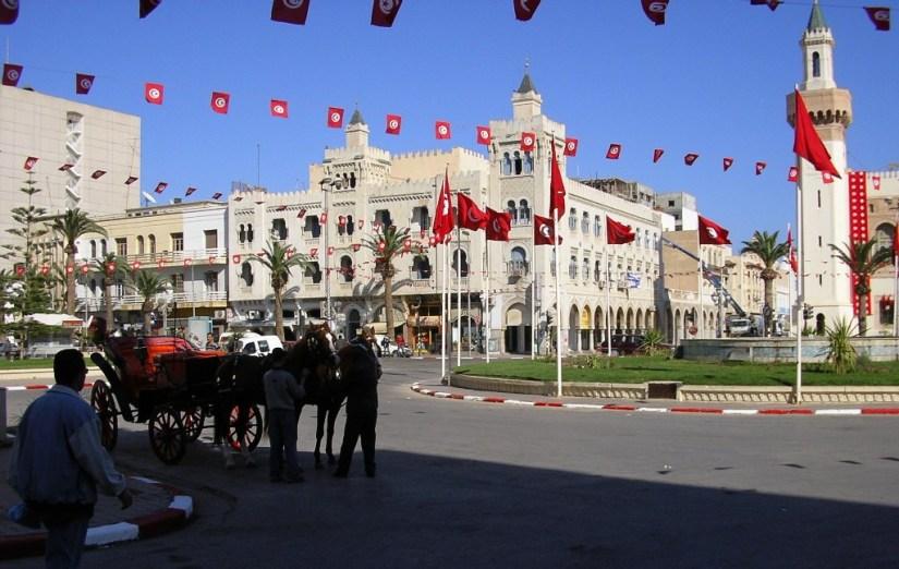 نتيجة بحث الصور عن تونس