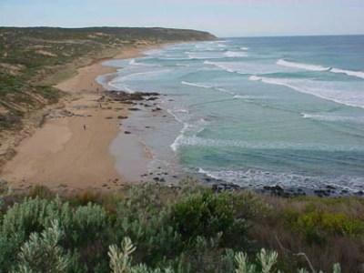 Waitpinga, South Australia - Wikipedia