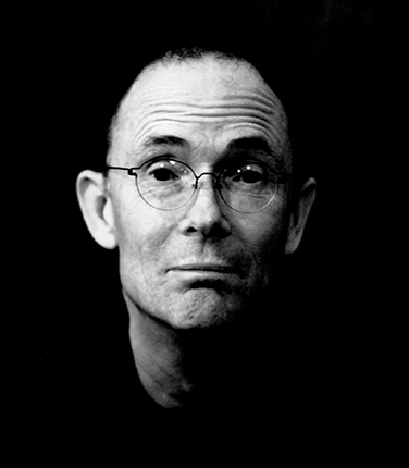 Image:William Gibson by FredArmitage crop.jpg