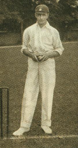 Charlie Llewellyn Wikipedia