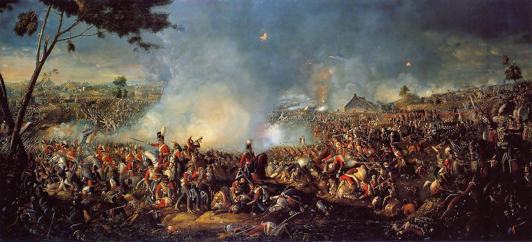 https://i2.wp.com/upload.wikimedia.org/wikipedia/commons/7/72/Battle_of_Waterloo_1815.PNG