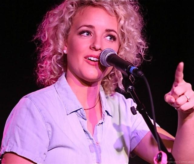 Archivocountry Singer Cam At Bra Country Concert Jpg