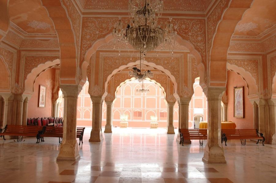 FileDiwan I Khas City Palace Jaipurjpg Wikimedia Commons