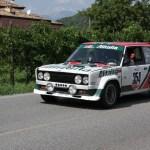 File Fiat 131 Abarth Jpg Wikimedia Commons
