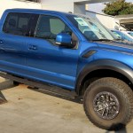 Ford Raptor Wikipedia