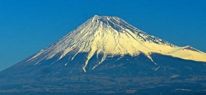 Image result for mount fuji