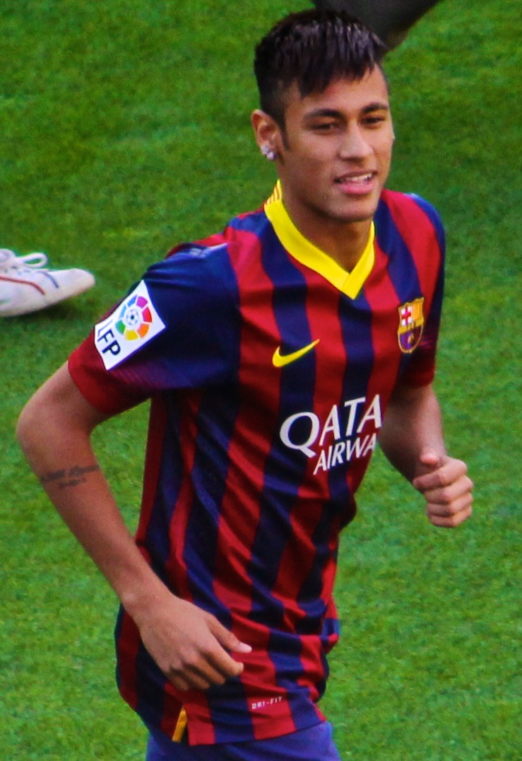 Madrid Cesc Fabregas Real