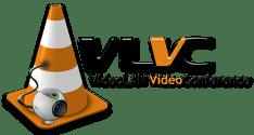 Projet VideoLan VideoConference