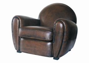 Fauteuil Club Wikipdia