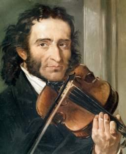 Niccolo Paganini01