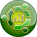Sabily logo