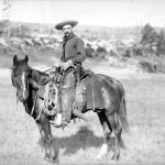 Western Riding Wikipedia