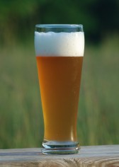 Increase beer sales with refreshing beers in the summer