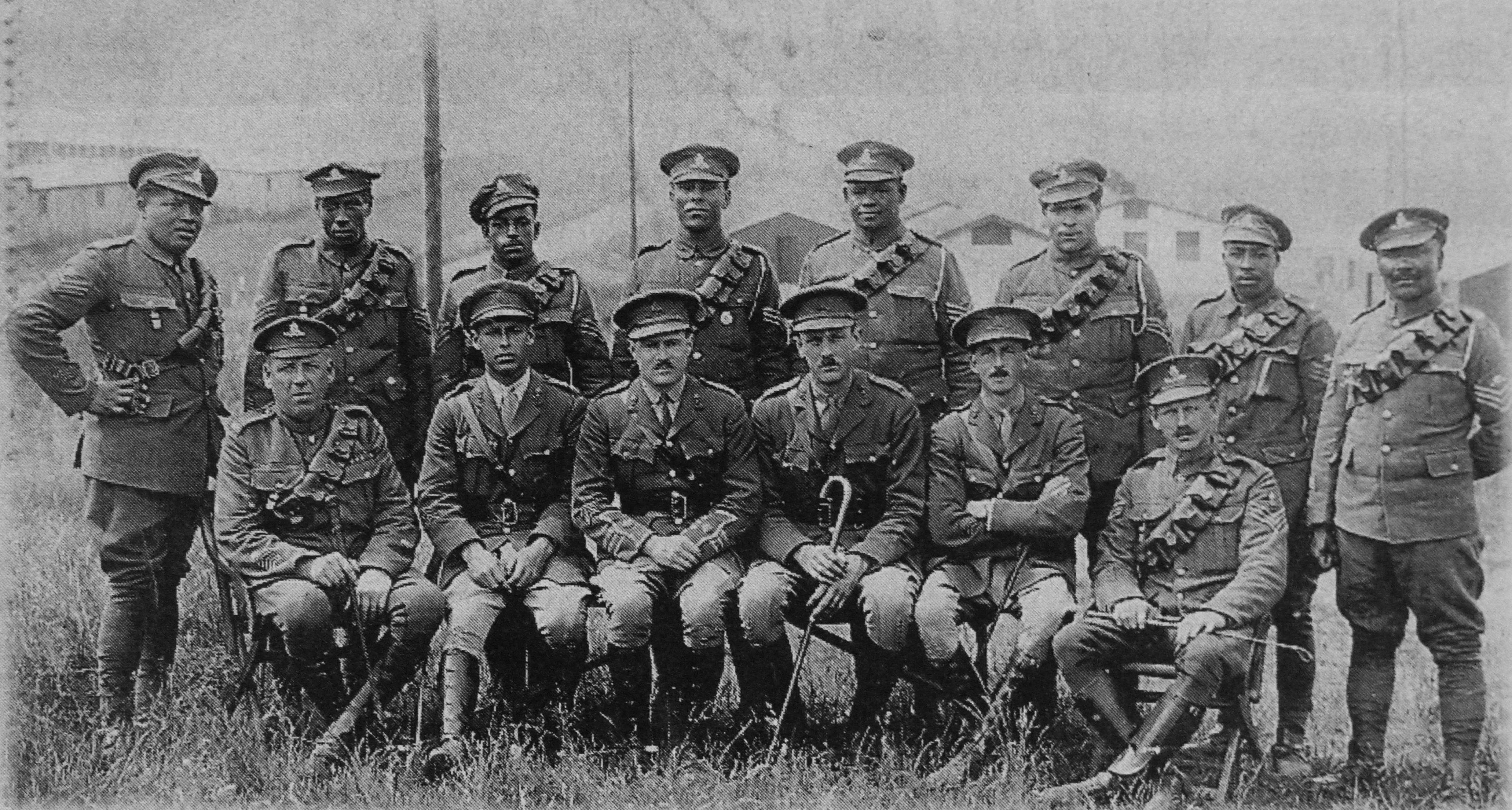 Royal Garrison Artillery Wikiwand