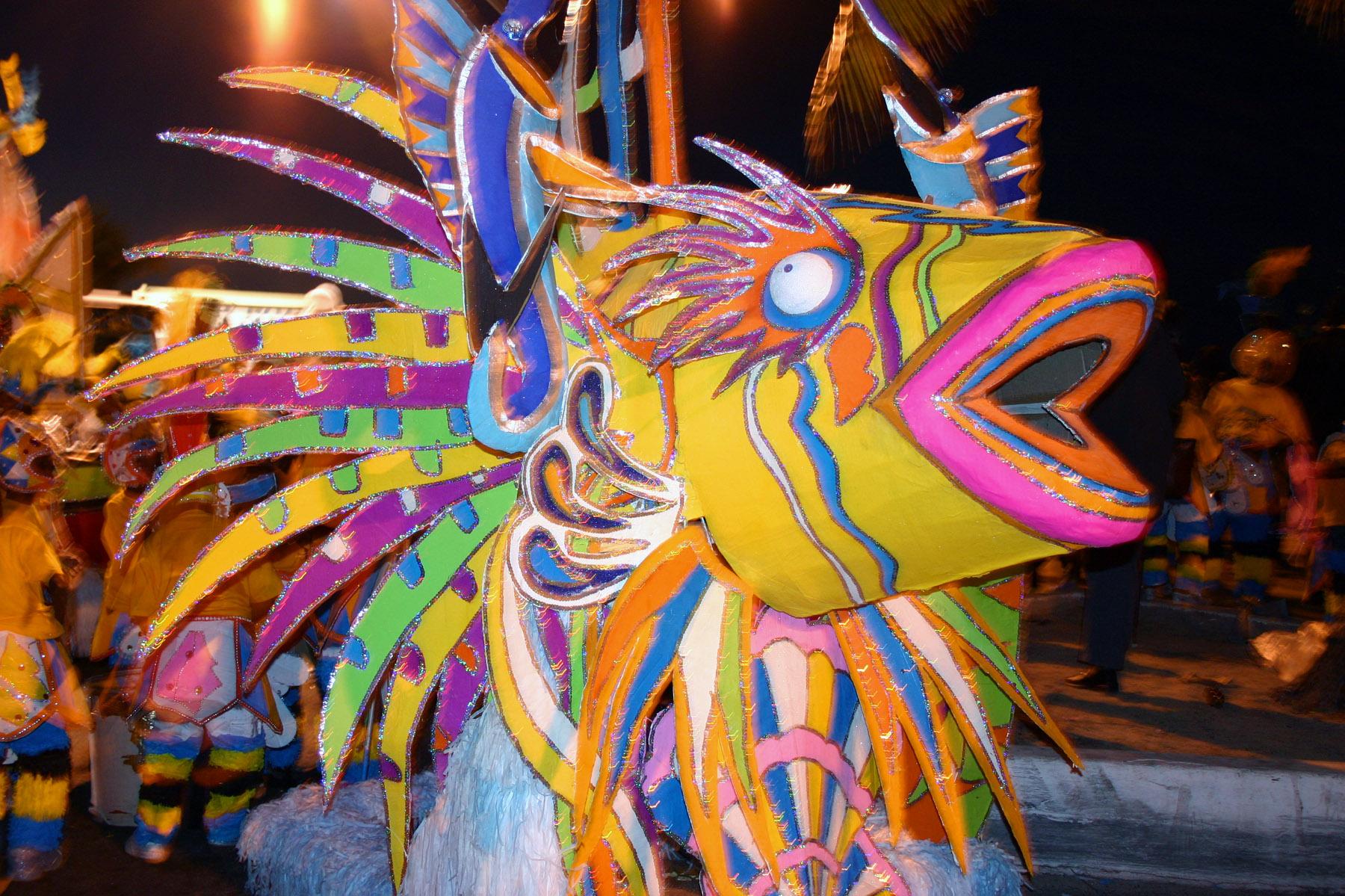 File Junkanoo Festival Nassau 2