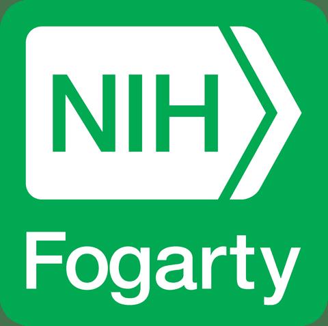 John E Fogarty International Center Wikipedia
