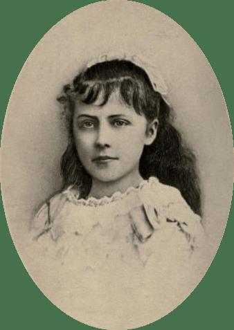 Marie Lenéru