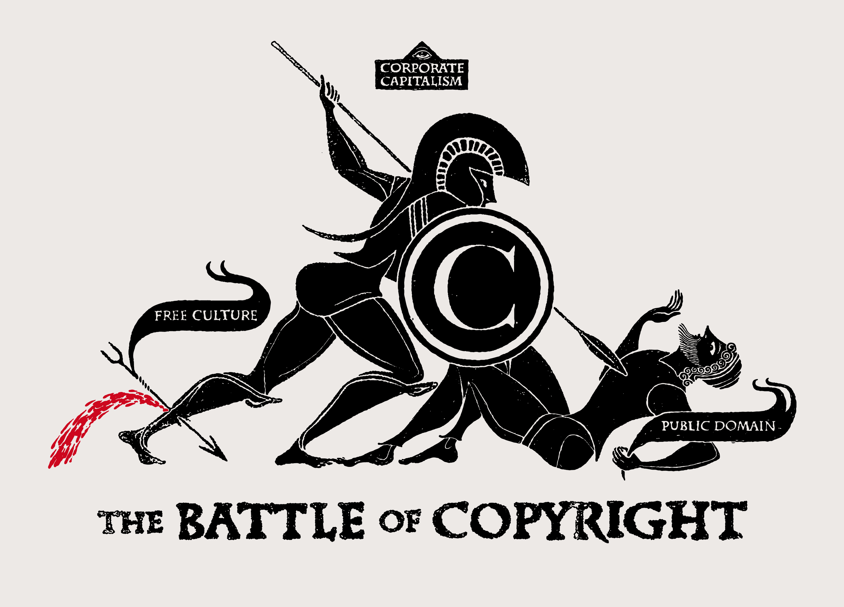 https://i2.wp.com/upload.wikimedia.org/wikipedia/commons/7/74/THE_BATTLE_OF_COPYRIGHT.jpg