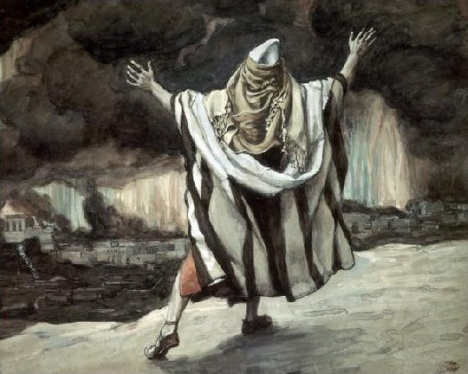 Fichier:Tissot Abraham Sees Sodom in Flames.jpg