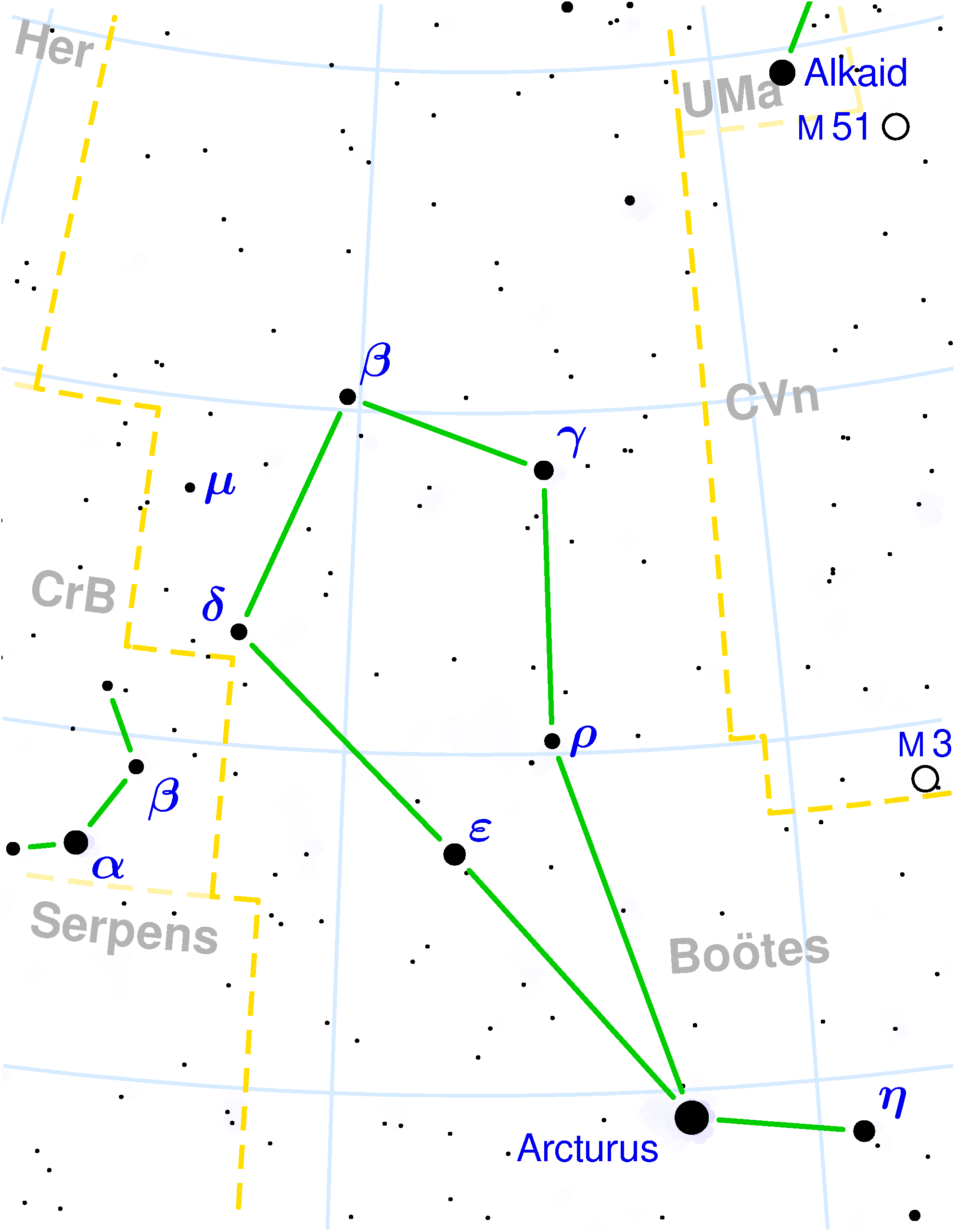 https://i2.wp.com/upload.wikimedia.org/wikipedia/commons/7/75/Bootes_constellation_map.png