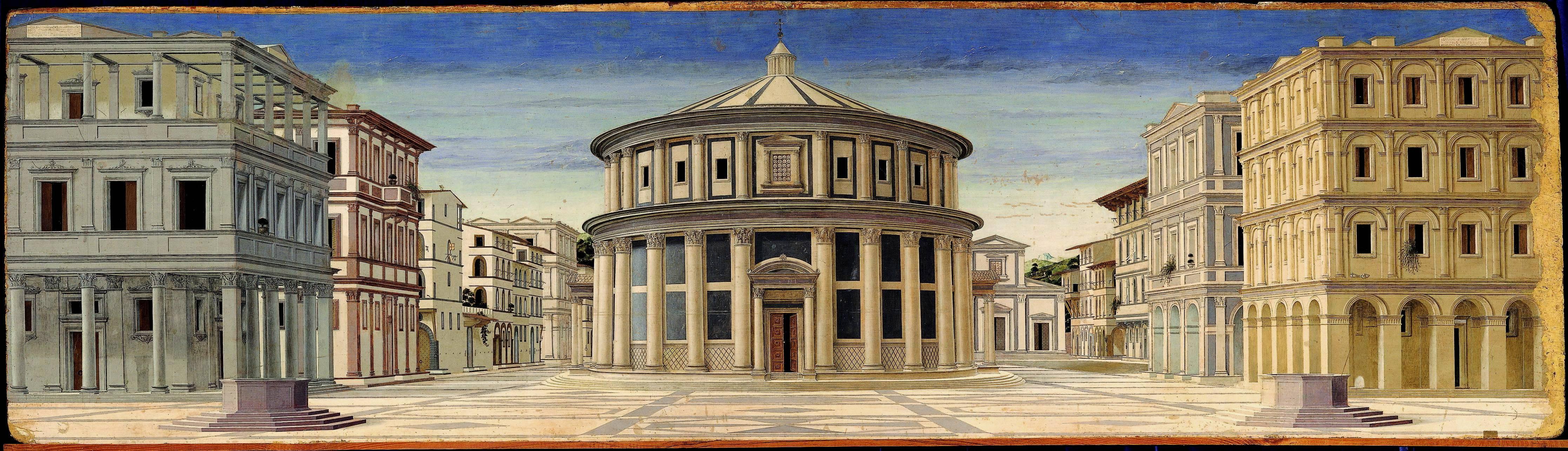 File Formerly Piero Della Francesca