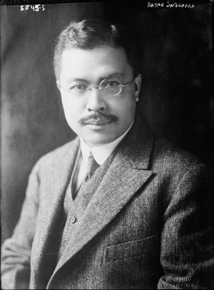 Douglas Macarthur World War 1