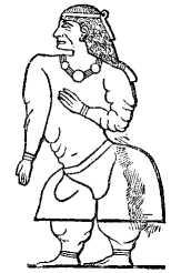 Queen of Punt
